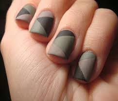 creative nail design creative nail designs trend manicure ideas 2017 in pictures