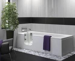 Walk In Bathroom Ideas Bathtubs Winsome Bathtub Walk In Images Bathroom Walk In Shower