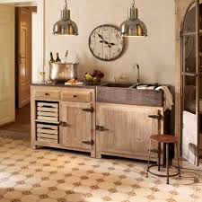 Modern Rustikale Wohnzimmer Ideen Wohnzimmer Holz Modern Poipuview Und Schönes Wohnzimmer
