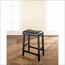36 Inch Bar Stool Kitchen 34 Inch Bar Stools Ikea Counter Stools Target Bar Stools