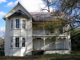 326 best old houses images on pinterest houses for sales old 326 best old houses images on pinterest houses for sales old houses for sale and beautiful homes