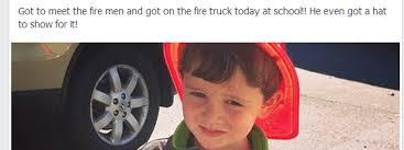 u0027t call fireman fireman political correctness