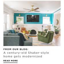 Urban Styles Furniture Corp - modern furniture home decor u0026 home accessories west elm