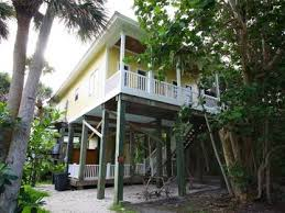 captiva cottage rentals captiva island us vacation rentals reviews booking vrbo