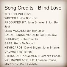 Songs With Blind In The Title News Updates Lorenza Ponce Page 5