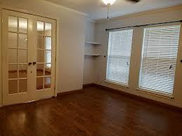 Laminate Flooring Trinidad 21111 Park Villa Dr Katy Tx 77450 Har Com