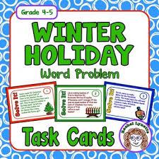 classroom freebies 3 free dictionary worksheets