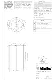 628 fleet street floor plans commtank of ma aboveground tank installation