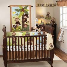 Bedding Decorating Ideas 39 Best Baby Room Images On Pinterest Baby Room Nursery Ideas