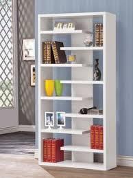 Leaning Shelves From Deger Cengiz by Estantes Criativas Para Livros Casa Do Criativo Books