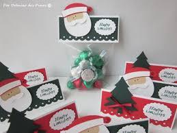 226 best class gifts images on pinterest extra gum teacher
