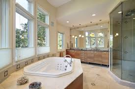 Pendant Lights For Bathroom - 30 bathrooms with pendant lights photo gallery
