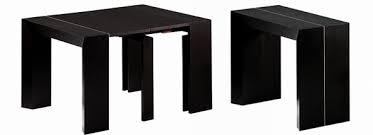 ikea table de cuisine pliante table pliante table de cuisine pliante ikea bahbe com
