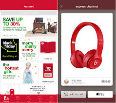 target android black friday the apps you need to survive black friday