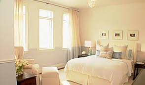Two Tone Blue Bedroom Two Tone Painting Ideas Transitional Bedroom Sarah