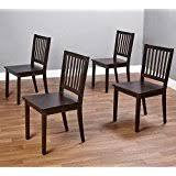 amazon com barnwood dining table tables