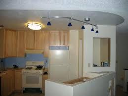 Track Pendant Lighting Kitchen Island Track Pendant Lighting Plug In Home Depot Light