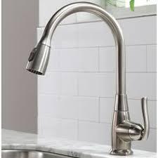 premium kitchen faucets uberhaus design kitchen faucet review home ideas