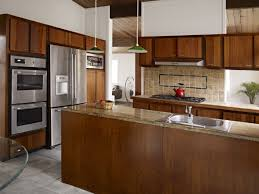 Kitchen Cabinet Layout Tools Paint Kitchen Cabinets Before And After U2014 Desjar Interior Modern