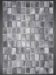 Xl Area Rugs Yerra Area Rugs Pinterest Diamonds