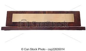 Wooden Desk Name Plates Name Plate Images And Stock Photos 4 141 Name Plate Photography