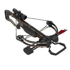 crossbow black friday sales crossbows ebay