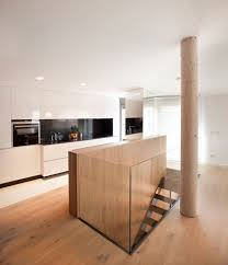 interior design of home images duplex wooden style interior decoration of house duplex