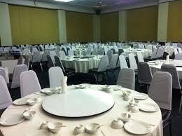 cuisine city โรงแรม ซ ต พาร ค โคราช city park hotel korat