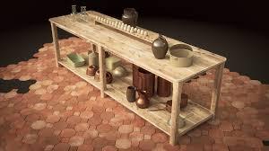 childrens wooden kitchen furniture kitchen awesome children s wooden kitchen sets kitchen