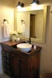 bathroom double sink bathroom vanity craftsman for undermount s