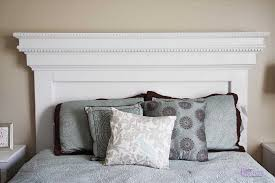 bed frame home decor ideas cheap build your own bed frame plans