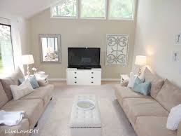 best neutral paint colors 2017 behr neutral paint colors for living room functionalities net