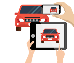 cartoon car png vehicle recognition orpix computer vision