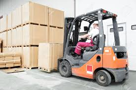 Forklift Mechanic Truck Mechanic Images U0026 Stock Pictures Royalty Free Truck