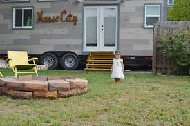 tiny houses tiny houses in nashville what we know and what you should know