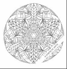 extraordinary printable coloring pages flowers with detailed