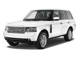 range rover truck in skyfall new range rovers jaguar xf on aluminum crash diet program