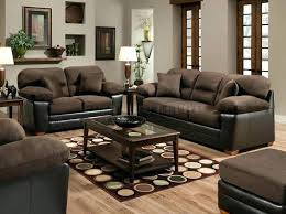 brown sofa living room ideas brown couch living room ideas living room ideas living room