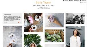 tumblr themes free aesthetic atlas designs tumblr themes