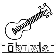 ukulele clipart free download clip art free clip art on