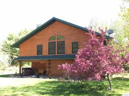Homes With Detached Guest House For Sale by Homes For Sale Bayfield Wi Homes For Sale Ashland Wi Homes For