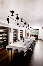 private dining maialino fine dining