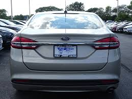 special vehicles for sale fair oaks ford lincoln