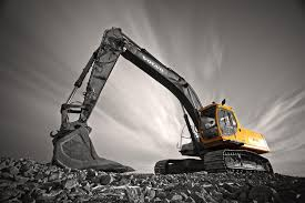 8 excavator hd wallpapers backgrounds wallpaper abyss