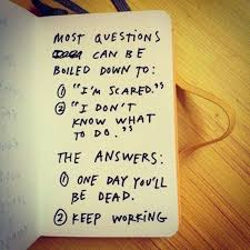 quot cholo powers quot causaron the 25 best que significa temor ideas on pinterest pequeño en