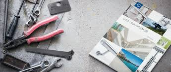 Handrail Synonym First Class Glass Balustrades And Metal Railings Q Railing Q