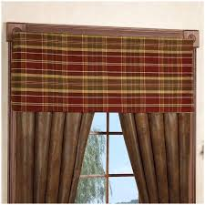 western kitchen ideas western kitchen curtains western kitchen curtains western kitchen