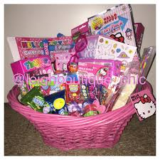 hello gift basket hello kids gift baskets filled easter baskets easter