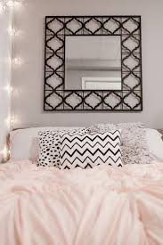 best 25 pink black bedrooms ideas on pinterest pink teen nice decorating for a teen girl by www home decor