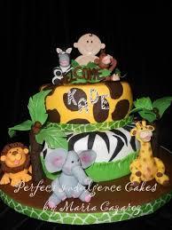 best 25 jungle theme cakes ideas on pinterest party food jungle
